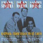 covers/98/from_vegas_to_st_louis_ratpack.jpg