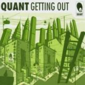 covers/98/getting_out_quant.jpg