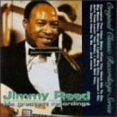 covers/98/his_greatest_recordings_reed_.jpg