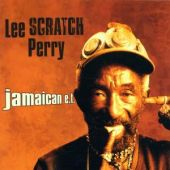 covers/98/jamaican_e_t_perry_.jpg