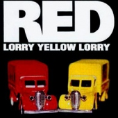 covers/98/the_very_best_of_red_lorry_yellow_lorry_29669.jpg