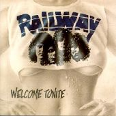 covers/98/welcome_tonite_railway.jpg