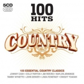 covers/99/100_hits_country_335910.jpg
