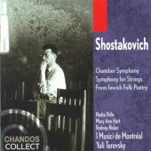 covers/99/chamber_symphony_in_c_minor_symphony_for_shostakovich_.jpg