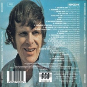 covers/99/live_in_englandand_the_m_30972.jpg