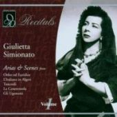 covers/99/opd_recital_simion_.jpg