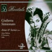 covers/99/opd_recital_vol_2_simionato_.jpg