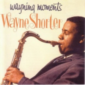 covers/99/wayning_moments_31050.jpg