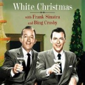 covers/99/white_christmas_with_31241.jpg