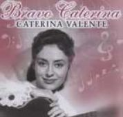 covers/999/bravo_caterina_2009valente_caterina.jpg