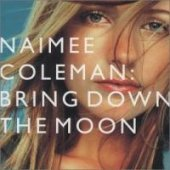 covers/999/bring_down_the_moon_coleman.jpg