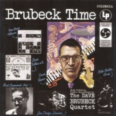 covers/999/brubeck_time_232192.jpg