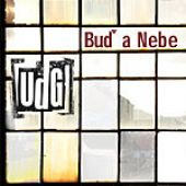 covers/999/bud_a_nebe_udg.jpg