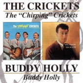covers/999/buddy_hollychirping_cric_22408.jpg