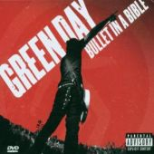 covers/999/bullet_in_the_bible_green.jpg
