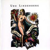 covers/999/bunte_republik_deutschland_lindenberg.jpg