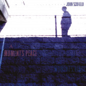 covers/a_moments_peace_scofi_405802.jpg