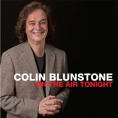 covers/on_the_air_tonight_bluns_1166983.jpg