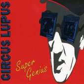 covers/super_genius_circu_1035249.jpg